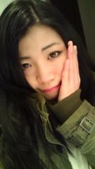 佐々木悠花 公式ブログ/雨になってきたぉ。 画像1