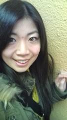 佐々木悠花 公式ブログ/原宿 画像1