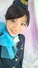 佐々木悠花 公式ブログ/撮影会の…♪ 画像2