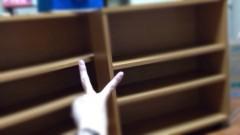 佐々木悠花 公式ブログ/リサイクルショップU+2661 画像1