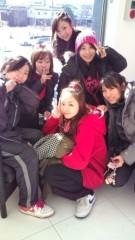 佐々木悠花 公式ブログ/フットサル 画像1