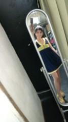 佐々木悠花 公式ブログ/07/12☆ 画像1