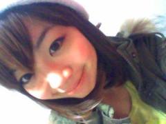 佐々木悠花 公式ブログ/千秋楽☆お疲れ様でした☆ 画像2