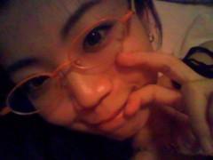 佐々木悠花 公式ブログ/おしゃれイズム☆ 画像1