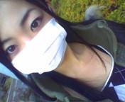 佐々木悠花 公式ブログ/夕暮れ☆ 画像2