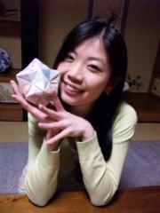 佐々木悠花 公式ブログ/写真館:室内にうつりまぁす。 画像1