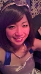 佐々木悠花 公式ブログ/いちぶ。 画像1
