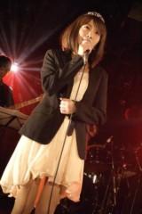 佐々木悠花 公式ブログ/スペシャルライブ 画像1