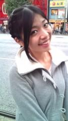 佐々木悠花 公式ブログ/どらまん☆ 画像1