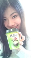 佐々木悠花 公式ブログ/まっちゃちゃ。 画像1
