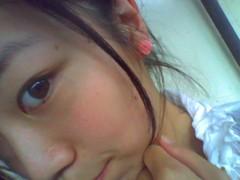 佐々木悠花 公式ブログ/薔薇 画像1