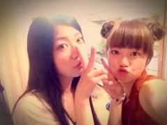 佐々木悠花 公式ブログ/ありがとうございました!! 画像3