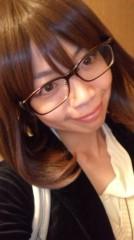 佐々木悠花 公式ブログ/昨日ね 画像3
