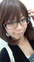 佐々木悠花 公式ブログ/ウィッグと… 画像1