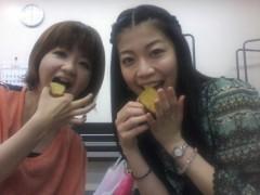佐々木悠花 公式ブログ/稽古の日々へ♥ 画像2