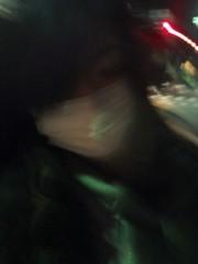 佐々木悠花 公式ブログ/幽霊みたい 画像1