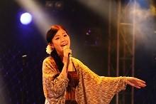 佐々木悠花 公式ブログ/舞台稽古☆ 画像1
