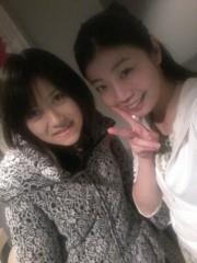 佐々木悠花 公式ブログ/ウィンザーの陽気な女房たち 画像2