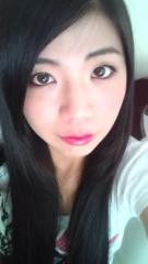 佐々木悠花 公式ブログ/たていし。 画像1