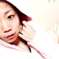 佐々木悠花 公式ブログ/リサイクルショップU+2661 画像2
