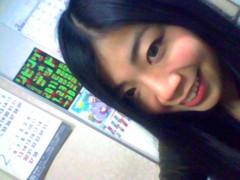 佐々木悠花 公式ブログ/ただいま 画像1