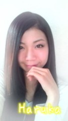 佐々木悠花 公式ブログ/ちょっと☆ 画像1
