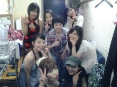 佐々木悠花 公式ブログ/ありがとうございます!、 画像2