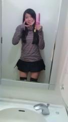 佐々木悠花 公式ブログ/終わり☆ 画像1