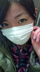 佐々木悠花 公式ブログ/お疲れ様でした☆ 画像3