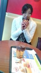 佐々木悠花 公式ブログ/変顔と変な顔 画像3