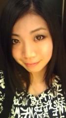 佐々木悠花 公式ブログ/おはよー☆ 画像2