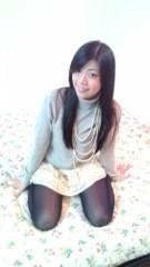 佐々木悠花 公式ブログ/おはよう。 画像1