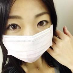 佐々木悠花 公式ブログ/仕事からの稽古U+2661 画像1