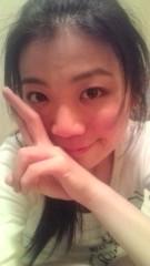 佐々木悠花 公式ブログ/おやすみなさーい☆ 画像1