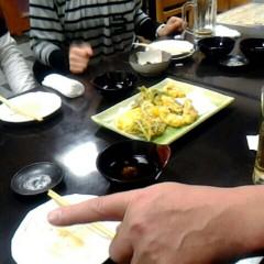 佐々木悠花 公式ブログ/ただいま東京 画像1