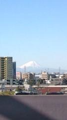 佐々木悠花 公式ブログ/浦和から 画像3