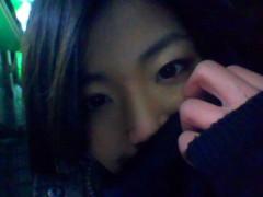 佐々木悠花 公式ブログ/戻ってきたよー。 画像1