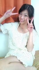 佐々木悠花 公式ブログ/おやすみなさい。 画像1