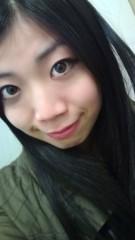 佐々木悠花 公式ブログ/お先です☆ 画像1