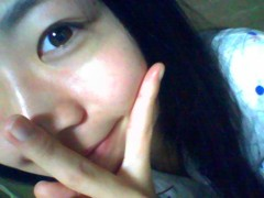 佐々木悠花 公式ブログ/うきうき♪ 画像1