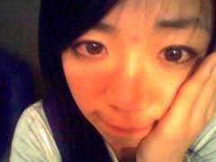 佐々木悠花 公式ブログ/わーすーれーてーたー 画像1