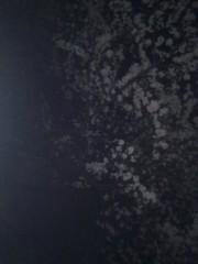 佐々木悠花 公式ブログ/一日 画像2