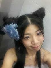佐々木悠花 公式ブログ/Halloween☆(ゝω・)v 画像3