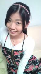 佐々木悠花 公式ブログ/写真館:ざ☆マッチ 画像1