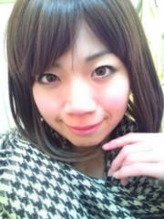 佐々木悠花 公式ブログ/かじかむ。。 画像2