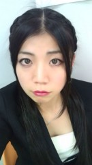 佐々木悠花 公式ブログ/ボイトレ 画像1