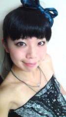佐々木悠花 公式ブログ/舞台って。 画像3