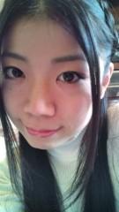 佐々木悠花 公式ブログ/準備完了☆ 画像1
