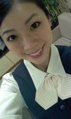 佐々木悠花 公式ブログ/CM☆ 画像1