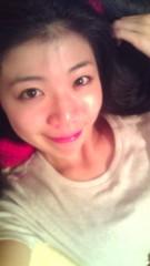 佐々木悠花 公式ブログ/心筋梗塞の% 画像2